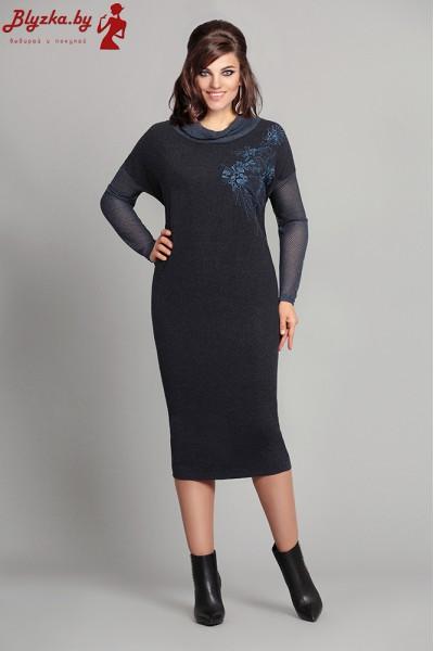 Платье женское Mb-033