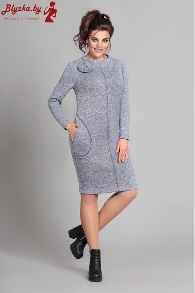 Платье женское Mb-052