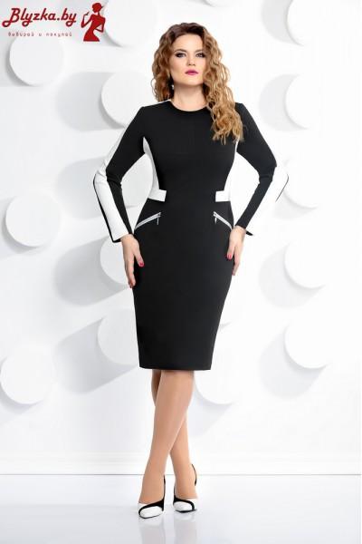 Платье женское Mb-176