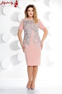 Платье женское Mb-210