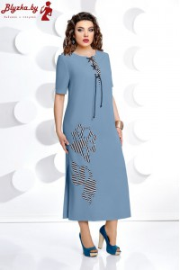 Платье женское Mb-238-2