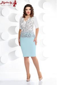 Платье женское Mb-211-2