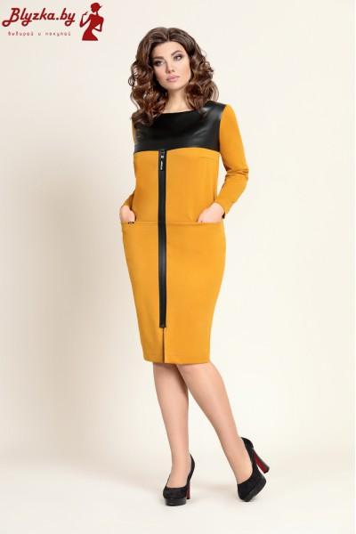 Платье женское Mb-288
