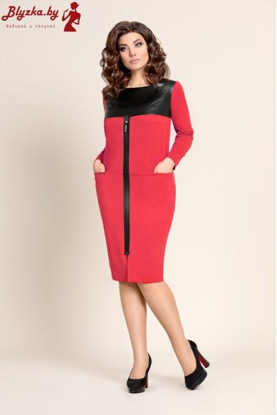 Платье женское Mb-288-2