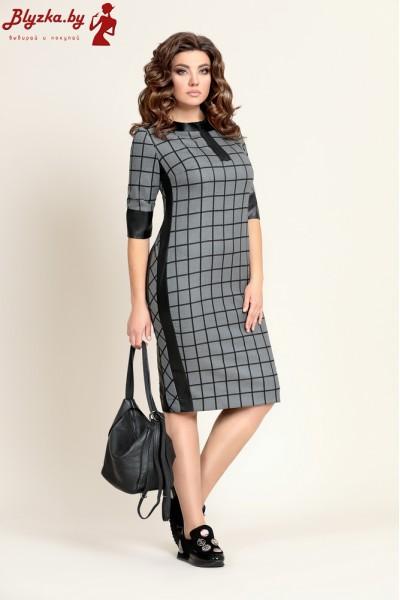 Платье женское Mb-313