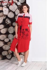 Платье женское Mb-338-2