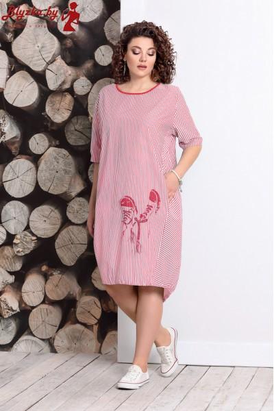 Платье женское Mb-353-2