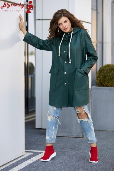 Куртка женская Mb-365