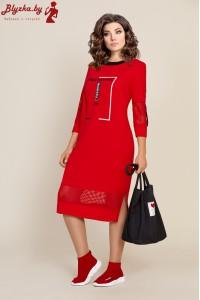 Платье женское Mb-373