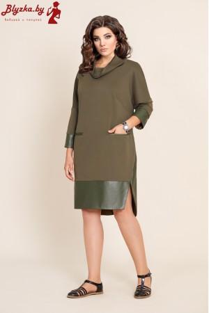 Платье женское Mb-378-2