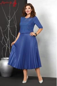 Платье женское Mb-391