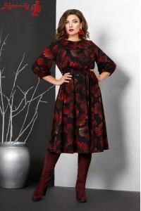 Платье женское Mb-399