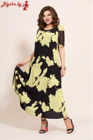 Платье Mb-359-5