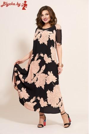 Платье Mb-359-6