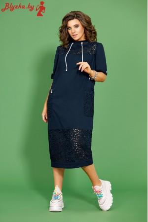 Платье Mb-398