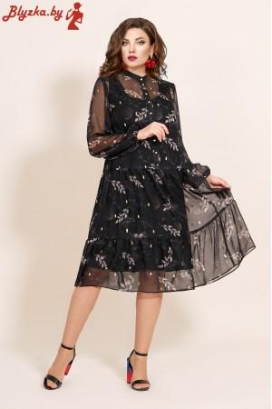 Платье Mb-417
