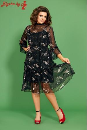 Платье Mb-419