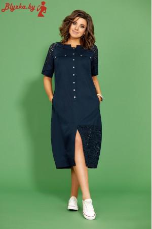 Платье Mb-422
