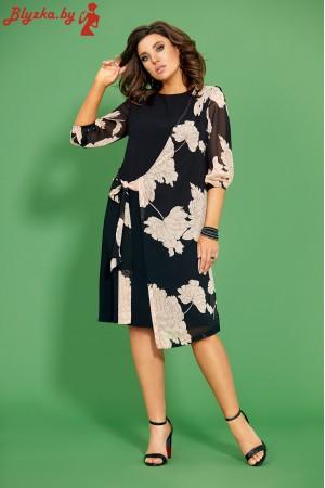 Платье Mb-432