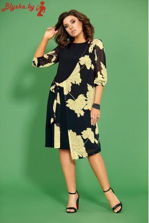 Платье Mb-432-2