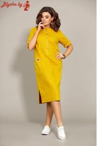 Платье Mb-435