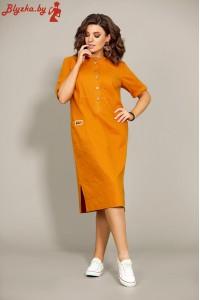 Платье Mb-435-3