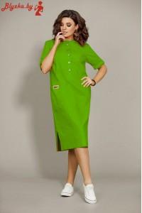 Платье Mb-435-5