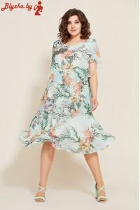 Платье Mb-544