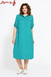 Платье Mb-564