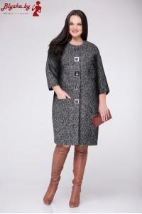 Пальто женское N-1220-7