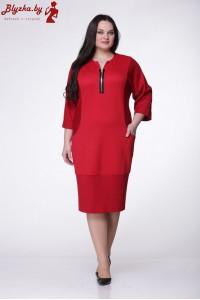 Платье женское N-1252-2