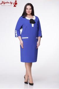 Платье женское N-1269
