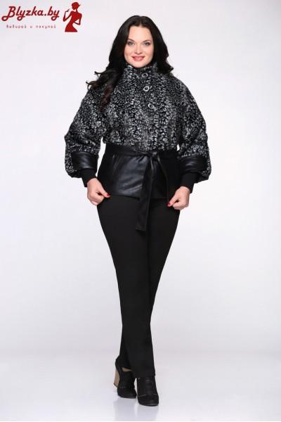 Куртка женская N-1025-3