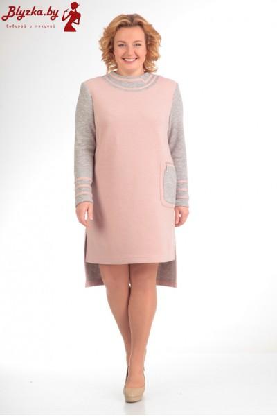 Платье женское N-1342