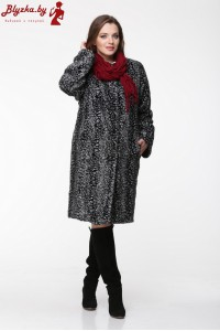 Пальто женское N-1343