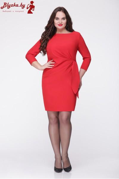 Платье женское N-1357