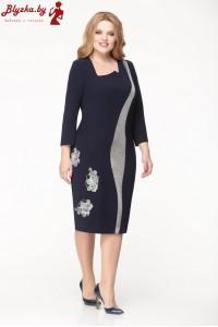 Платье женское N-1359