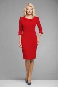 Платье женское N-875
