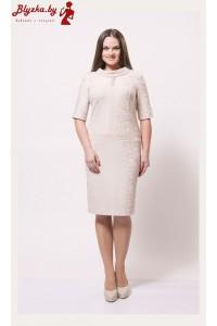 Платье женское N-1184