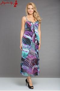 Платье женское 974