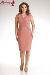 Платье женское N-977