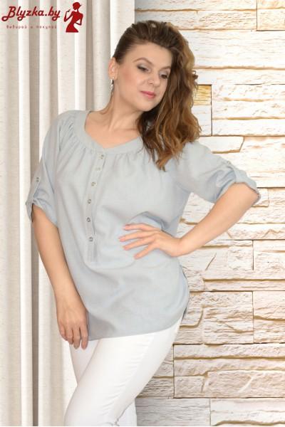 Блуза женская NR-300-3