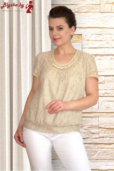Блуза женская NR-338