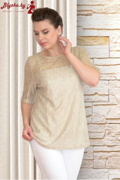 Блуза женская NR-341SF