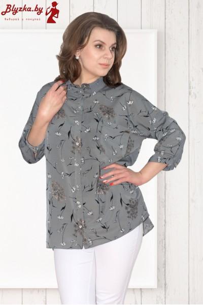 Блузка женская NR-364/5-100