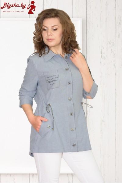 Куртка женская NR-369/1