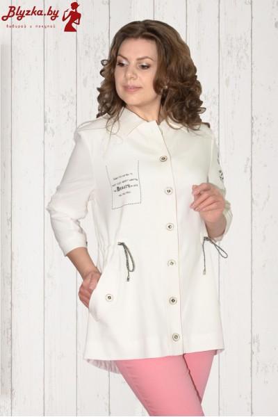 Куртка женская NR-369/2