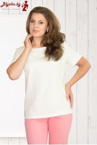 Блуза женская NR-377