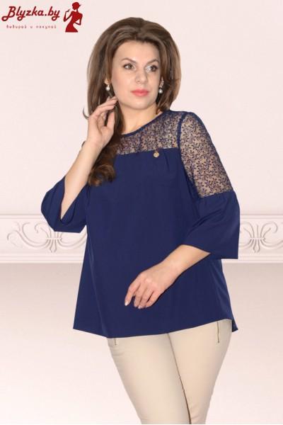 Блуза женская NR-385/4