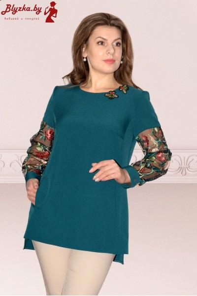 Блуза женская NR-384/3-1